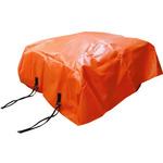 Packer's Rain Cover