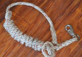 Packer's Lead Rope